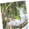 Tetiler Duschvorhang mit eigenem Fotomotiv von Druckshop-24.de